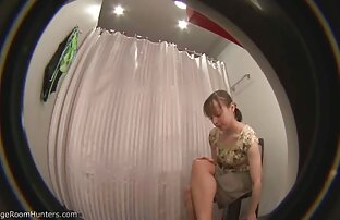 सारा सेक्सी वीडियो फुल एचडी मूवी जे उड़ान