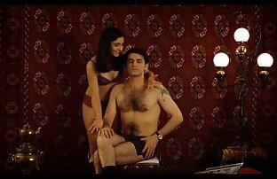 जागने के सेक्सी फिल्म फुल एचडी में लिए एक मिठाई blowjob,