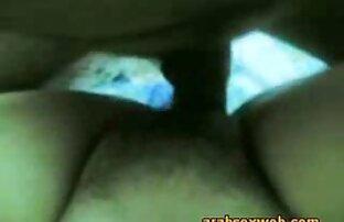 गोरा सेक्सी वीडियो मूवी एचडी में