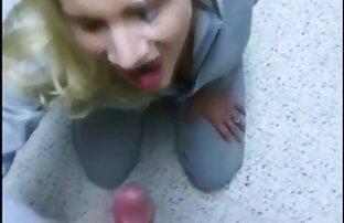 एंजेला पियरे एक्स एक्स एक्स सेक्सी वीडियो फुल मूवी एचडी के तहत तीन