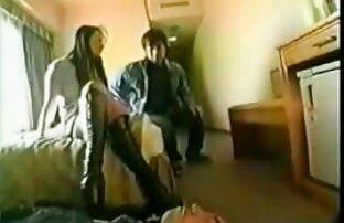 आन्या कैमरे को जाने बिना हस्तमैथुन हिंदी फिल्म सेक्सी एचडी करती है