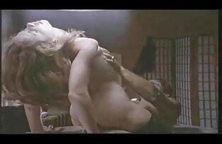 लड़की, लड़का, अश्लील, सुनहरे सेक्सी वीडियो एचडी में फुल मूवी बाल वाली,