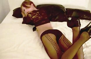 हस्तमैथुन सेक्सी मूवी एचडी वीडियो