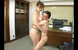 उन्होंने बॉस को चोट पहुंचाई, इतना आसान सेक्सी वीडियो हिंदी मूवी एचडी