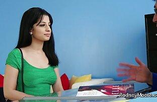 शरारती सेक्सी वीडियो हिंदी मूवी एचडी सुनहरे बालों वाली