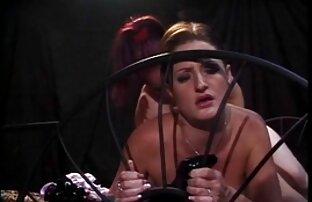XXX वीडियो: बहन के एक्स एक्स एक्स मूवी एचडी में साथ सेक्स
