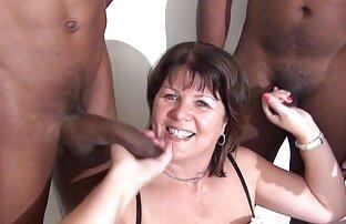 सेक्सी वह एक आदमी हिंदी सेक्सी मूवी फुल एचडी में के साथ मिल जाएगा