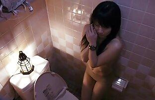 सेक्स: वीडियो सेक्सी मूवी एचडी आदमी के साथ अपने प्रेमी