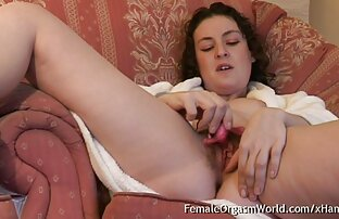 कमबख्त घर सेक्सी वीडियो फुल एचडी मूवी पर