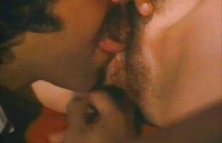 युवा हिंदी सेक्सी एचडी पिक्चर बालों पर सह पुरुषों