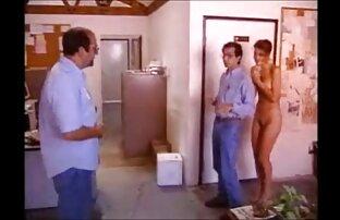 लेस्बियन एचडी सेक्सी मूवी वीडियो