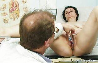 कक्षा 621 में नंगा नाच सेक्सी वीडियो हिंदी मूवी फुल एचडी