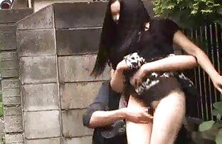 गद्दे बीएफ एचडी सेक्सी मूवी पर हस्तमैथुन