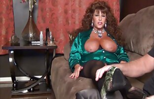 एक वास्तविकता बीएफ सेक्सी मूवी एचडी में पर सह शॉट