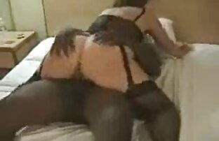 एक सेक्सी फुल एचडी फिल्म सुंदर शरीर सेक्स के साथ एक लड़की