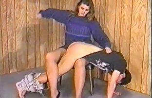 किशोर फूहड़ मॅई, निगल, बुलबुला सेक्सी फिल्म फुल एचडी मूवी वीडियो अधिक