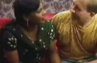 वेश्या हिंदी बीएफ सेक्सी मूवी फुल एचडी