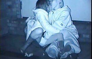 पिता और बेटी सेक्सी एचडी वीडियो मूवी
