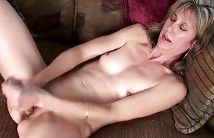 Zoe Holloway वीडियो में सेक्सी फिल्म एचडी और महान सेक्स