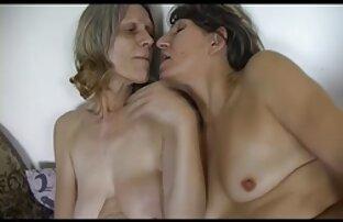 ब्रुकलिन के वीडियो में सेक्सी फिल्म एचडी लिए शिकार