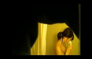 पैरों के बीच पंप 293 एचडी सेक्सी वीडियो मूवी